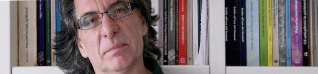 Dr. Marco Martinelli,psichiatra e psicoterapeuta a Lucca